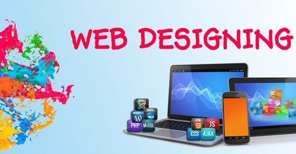 Responsive_Web_Design_zj_web_design