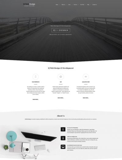 zj_web_design-fp
